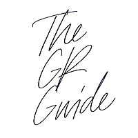 The GR Guide