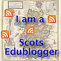 ScotEduBlogs