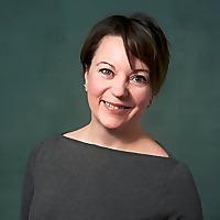 Maria Denmark Blog