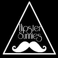 Hipster Sunnies