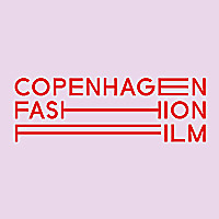 Copenhagen Fashion Film Blog