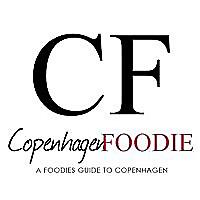 CopenhagenFoodie | A foodies guide to Copenhagen
