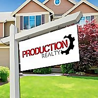 Production Realty - Real Estate Blog