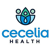 Cecelia Health | Blog by Cecelia Health's Certified Diabetes Educators