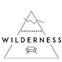 Copenhagen Wilderness | Interior . Plants . Adventure