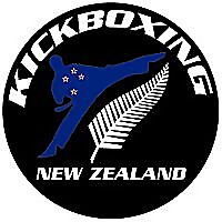 Kickboxing New Zealand