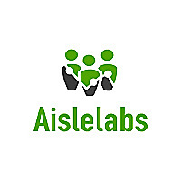 Aislelabs | In-Store Marketing and Analytics
