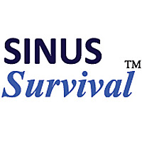 Sinus Survival | Treatment, Educations & Sinus Products