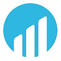 Techworld   Latest UK Technology News, Blogs, Reviews & Analysis