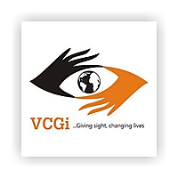 VCGi Health Blog - Online Health Education Platform