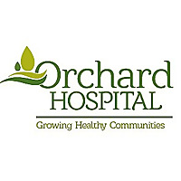 Orchard Hospital | Health Education Blog