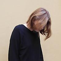 Fashionpolish by Sidsel Alling | Society B
