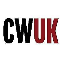 ComputerworldUK   UK Business Technology & IT Management News