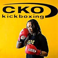 CKO Kickboxing Gym