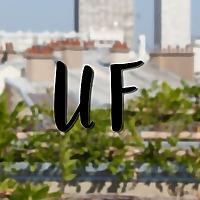 Farm Urban Food for the future for everyone