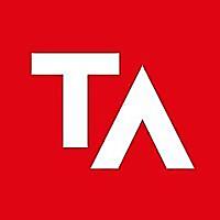 Tech Advisor   Technology reviews, advice, videos, news and forums