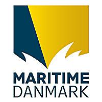 Denmark Maritime | Danish Maritime Magazine