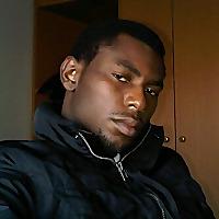 oshakmusicblog.com