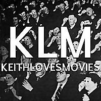 Keithlovesmovies
