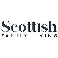 Scottish Family Living | Lifestyle & Parenting Blog