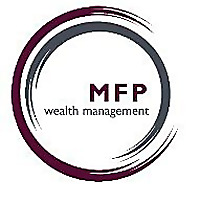 Retirement Planning   MFP Wealth Management