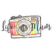 Life as Mum | Family Lifestyle Blog