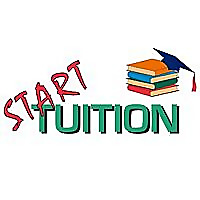 Start Tuition Blog