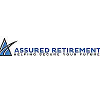 Assured Retirement