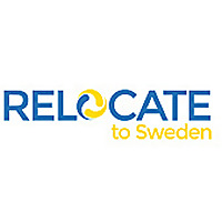 Relocate To Sweden Blog