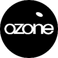 Ozone Design Blog | More Than Just Socks