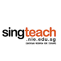 SingTeach Magazine | Education Research for Teachers