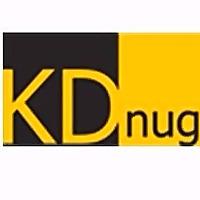 KDnuggets - Recurrent Neural Networks