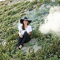 Kristen Giles Blog | Houston, Texas Family Lifestyle Photographer