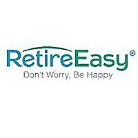 RetireEasy