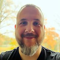 Blog on Machine, Think!