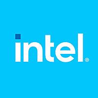 Intel AI Blog