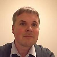 Amund Tveit's Blog - Convolutional Neural Network