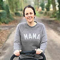 DEVON MAMA | A UK Family Lifestyle Blog