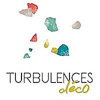 Turbulences Déco