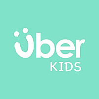 Uberkid | A Family lifestyle blog