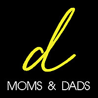 Dallas Moms and Dads | Parenting And Lifestyle Blog