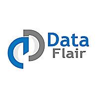 DataFlair | Machine Learning