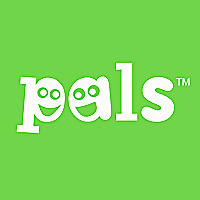 Pals Socks | Unlikely Friends for Your Feet!