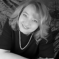 Asteria Life Coaching Blog