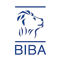 British Insurance Brokers' Association | BIBA