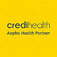 Crediblog- Your Guide to a Healthy Life