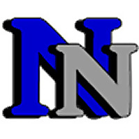 Neuroscience News - Deep Learning