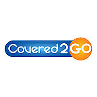 Covered2go | Travel Insurance
