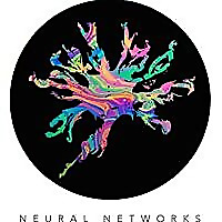 LEEDS NEURAL NETWORKS