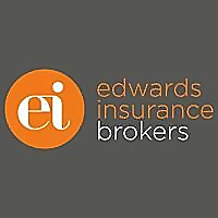 Edwards Insurance Brokers | Specialist Insurance